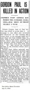 panc-july-21-1916-paul