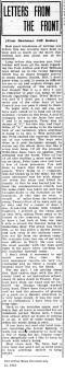 panc-july-22-1916-bolduc