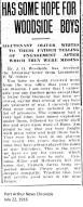 panc-july-22-1916-oliver