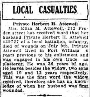panc-july-25-1916-attewell