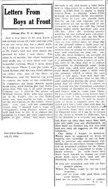 panc-july-25-1916-boyce