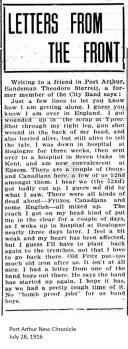 panc-july-28-1916-sterrett