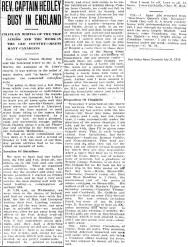 panc-july-31-1916-hedley