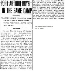 panc-july-31-1916-morin