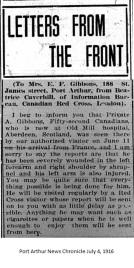 panc-july-4-1916-caverhill