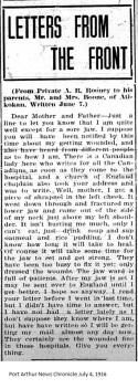 panc-july-4-1916-rooney