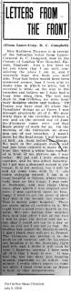 panc-july-5-1916-campbell