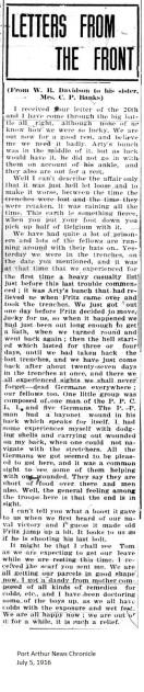 panc-july-5-1916-davidson
