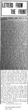 panc-july-5-1916-hill