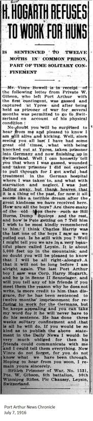 panc-july-7-1916-gibson