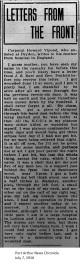 panc-july-7-1916-vipond