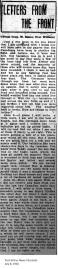 panc-july-8-1916-slater