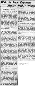 panc-may-11-1916-walker