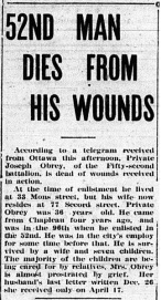 panc-may-13-1916-obrey