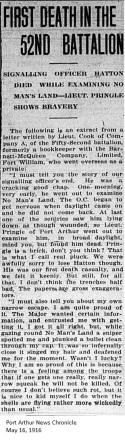 panc-may-16-1916-cook