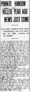 panc-may-17-1916-hanson-2
