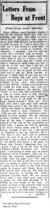 panc-may-25-1916-andrews