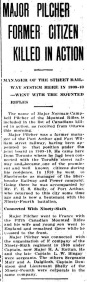 panc-may-25-1916-pilcher