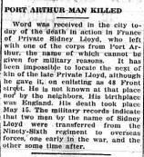 panc-may-26-1916-lloyd