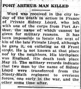 panc-may-26-1916-lloyd