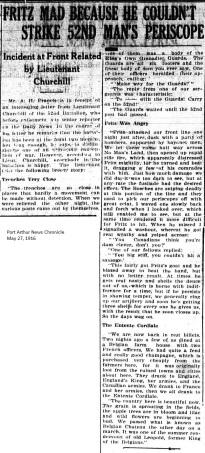 panc-may-27-1916-churchill