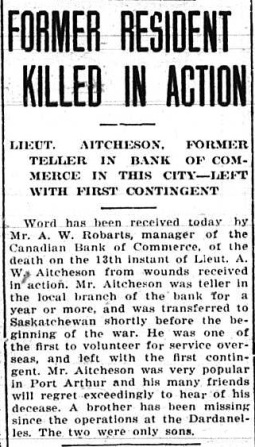 panc-may-29-1916-altcheson