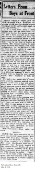 panc-may-4-1916-wynn