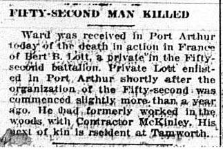 panc-may-9-1916-lott