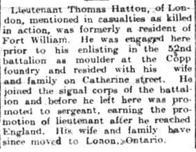 tj-april-11-1916-hatton