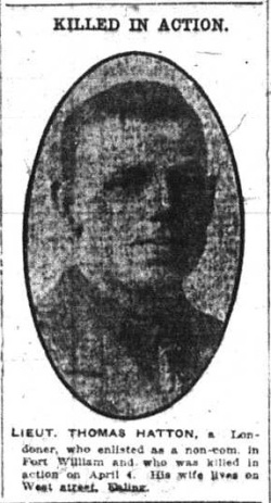 tj-april-13-1916-hatton