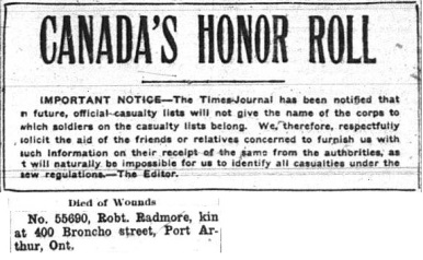 tj-april-20-1916-radmore