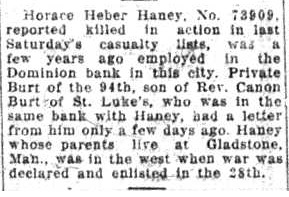 tj-april-26-1916-haney