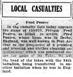 fwdtj-december-1-1916-pearce