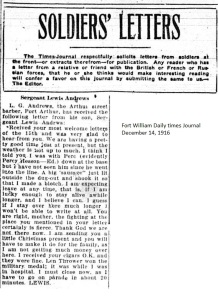 fwdtj-december-14-1916-lewis