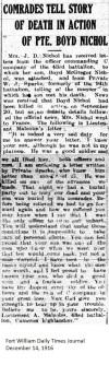 fwdtj-december-14-1916-malcolm