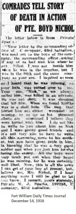 fwdtj-december-14-1916-sparks