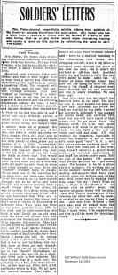 fwdtj-december-14-1916-towsley