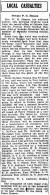 fwdtj-december-15-1916-hesson