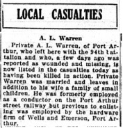 fwdtj-december-15-1916-warren