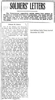 fwdtj-december-16-1916-abdon
