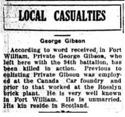 fwdtj-december-16-1916-gibson