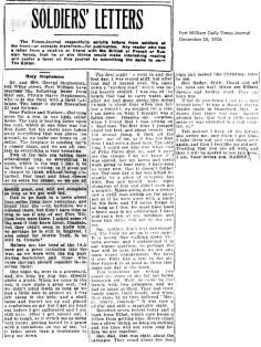 fwdtj-december-16-1916-stephenson