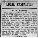 fwdtj-december-19-1916-fleming
