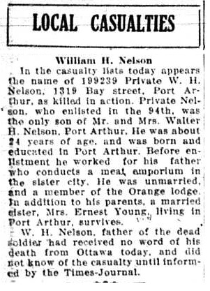 fwdtj-december-2-1916-nelson