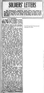 fwdtj-december-20-1916-bernstock