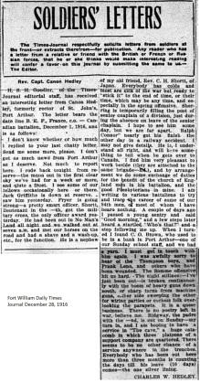 fwdtj-december-28-1916-hedley