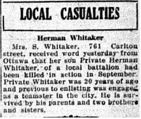 fwdtj-december-29-1916-whittaker