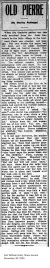 fwdtj-december-30-1916-rutledge