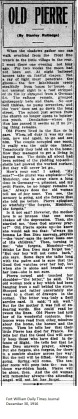 fwdtj-december-30-1916-rutledge
