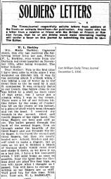fwdtj-december-5-1916-barkley